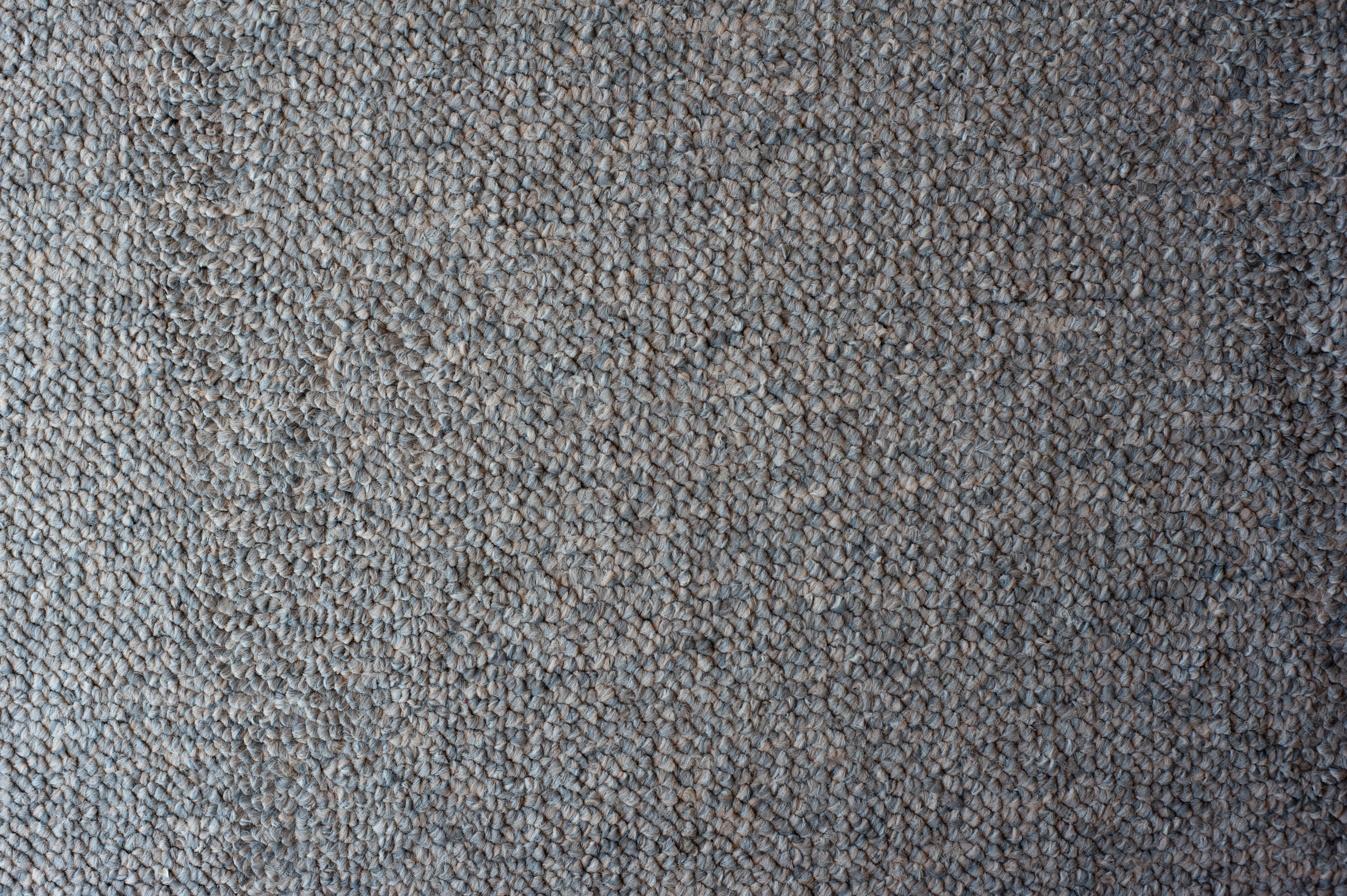 Gray Carpet Texture Carpet Vidalondon