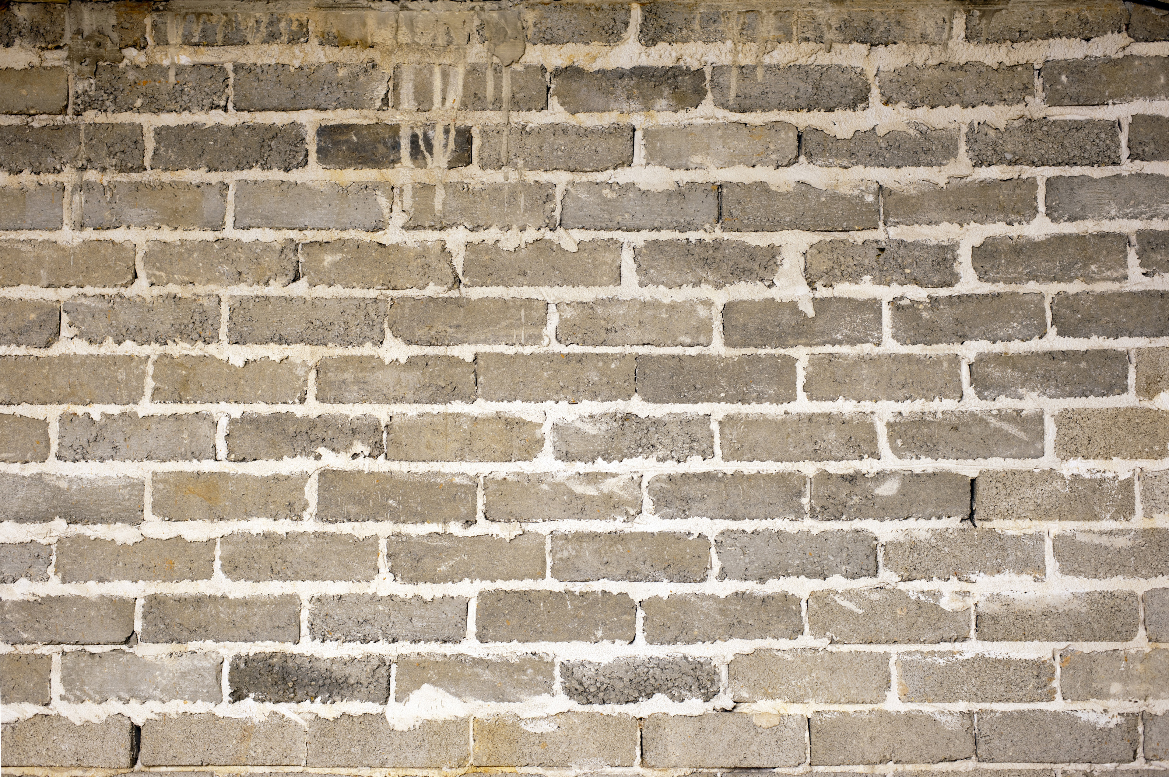 Image of old brick wall background texture freebie for Exterior background