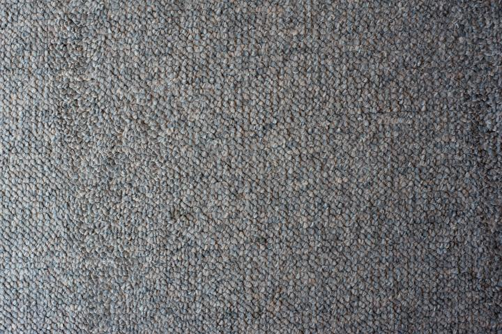 Image Of Carpet Texture Showing The Weave Freebie