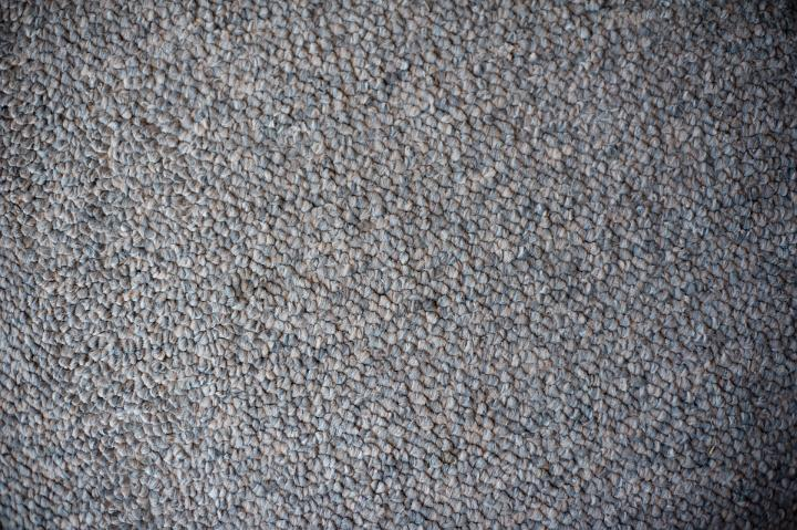 Image Of Grey Carpet Background Texture Freebie Photography