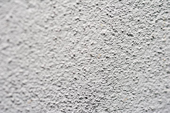 Image Of Rendered White Wall Background Texture Freebie