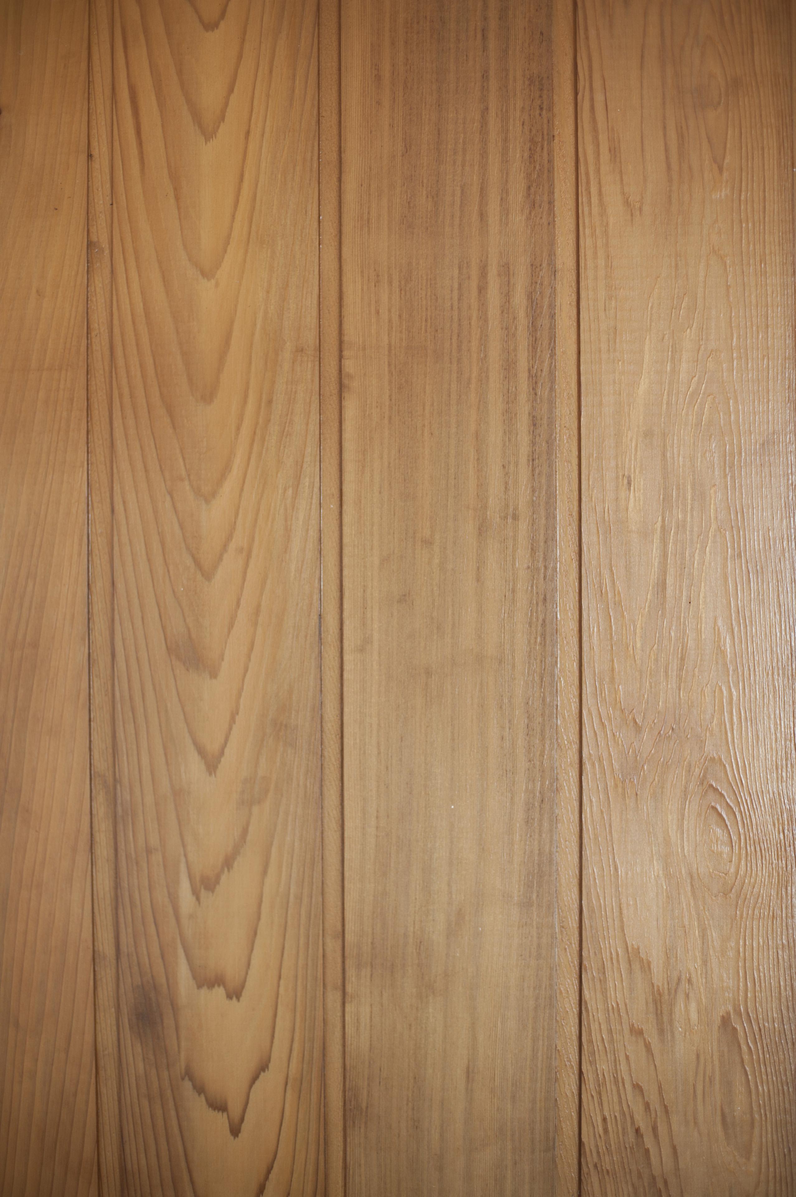 Image of wood panel texture freebie photography
