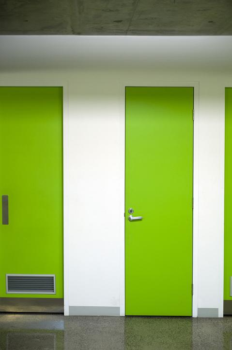 Green Door Property Management Kilkenny