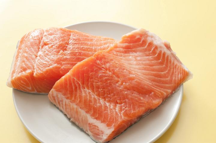 Raw Food Meal Plan Shopping List