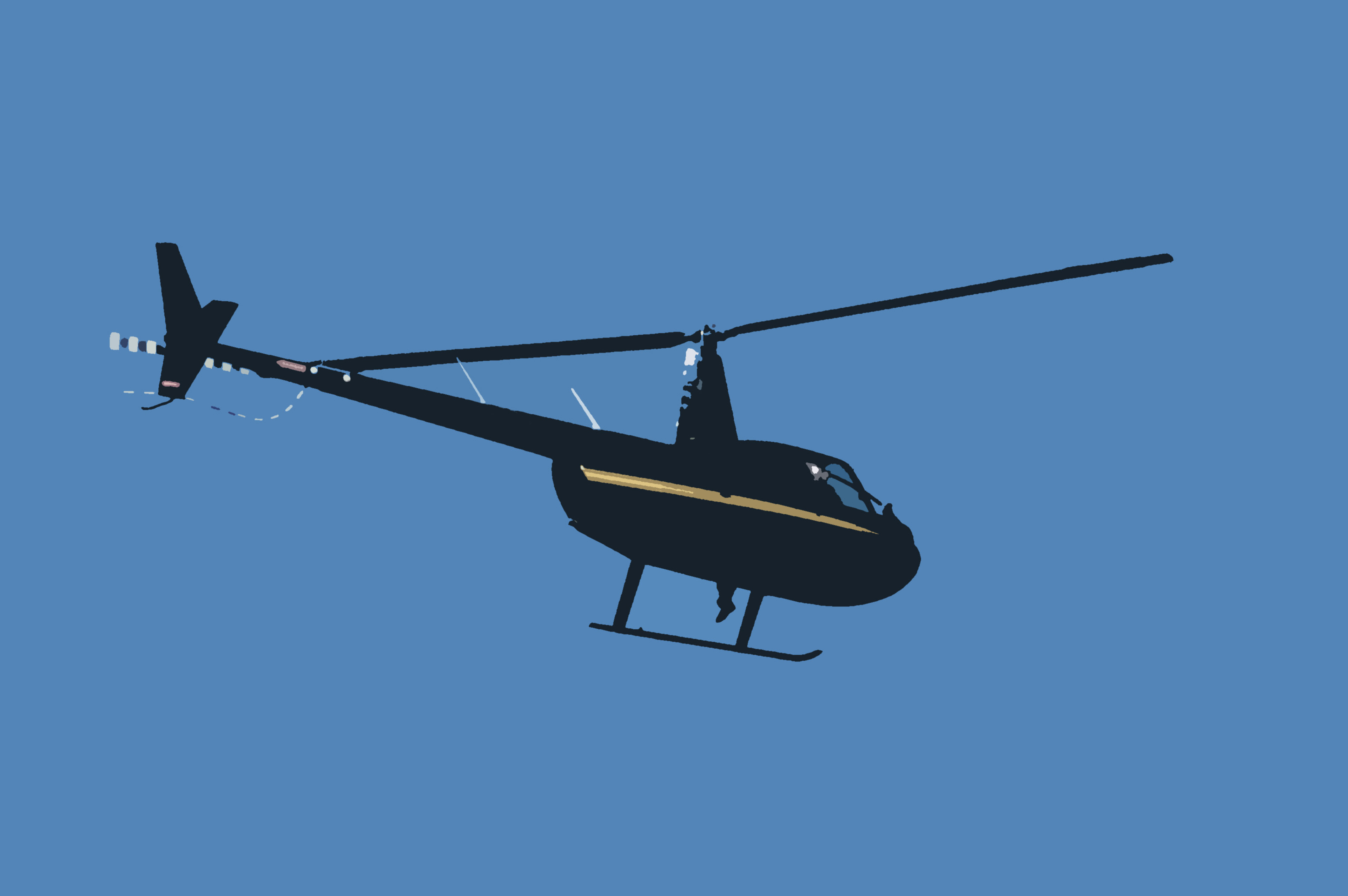 a review of black helicopters in the sky eli vetcherebin Sky rover best choice you should review the terms & conditions for a more detailed description as well as service (products not sold by walmartcom.