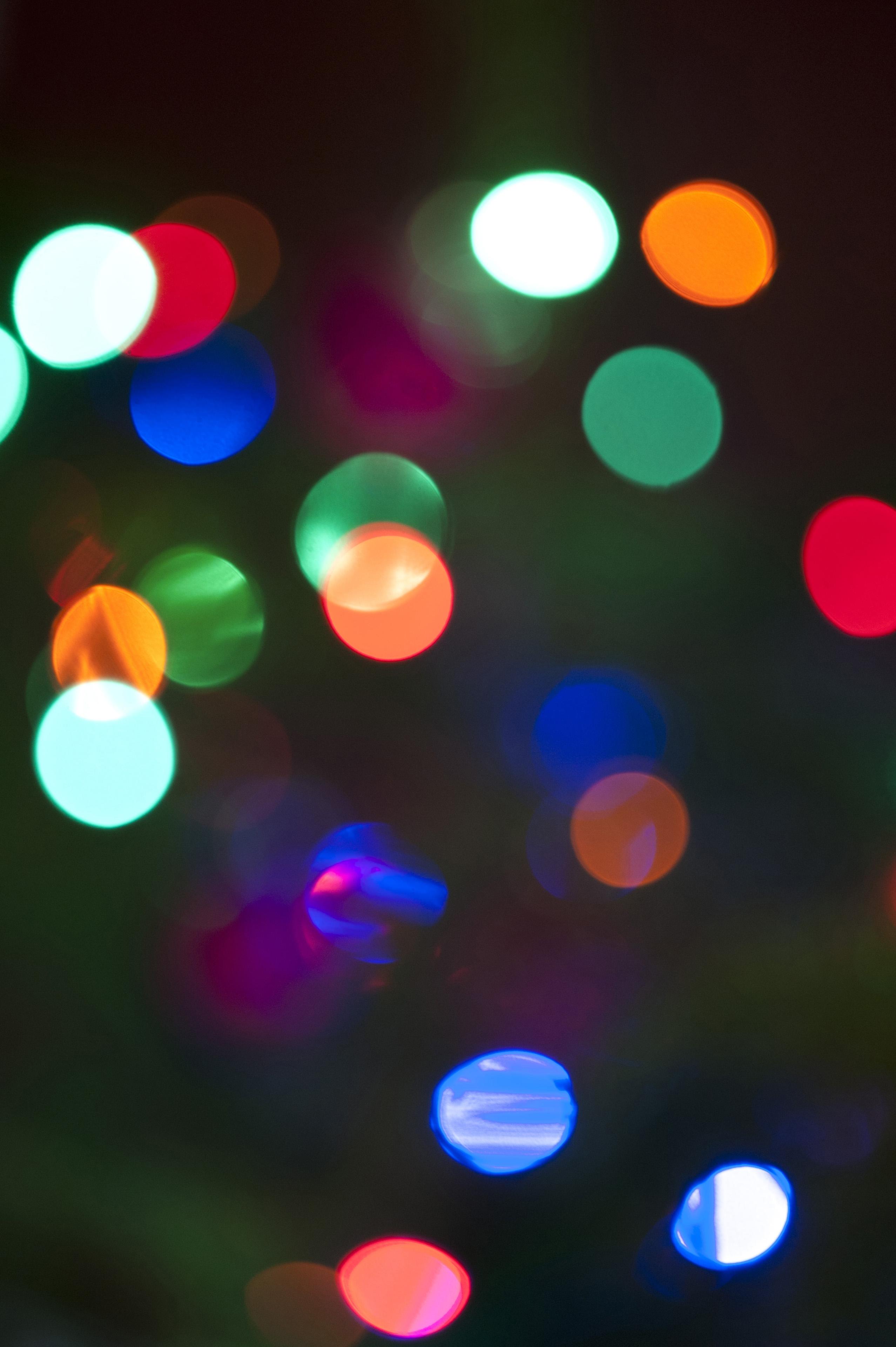 Image Result For Light Color Background