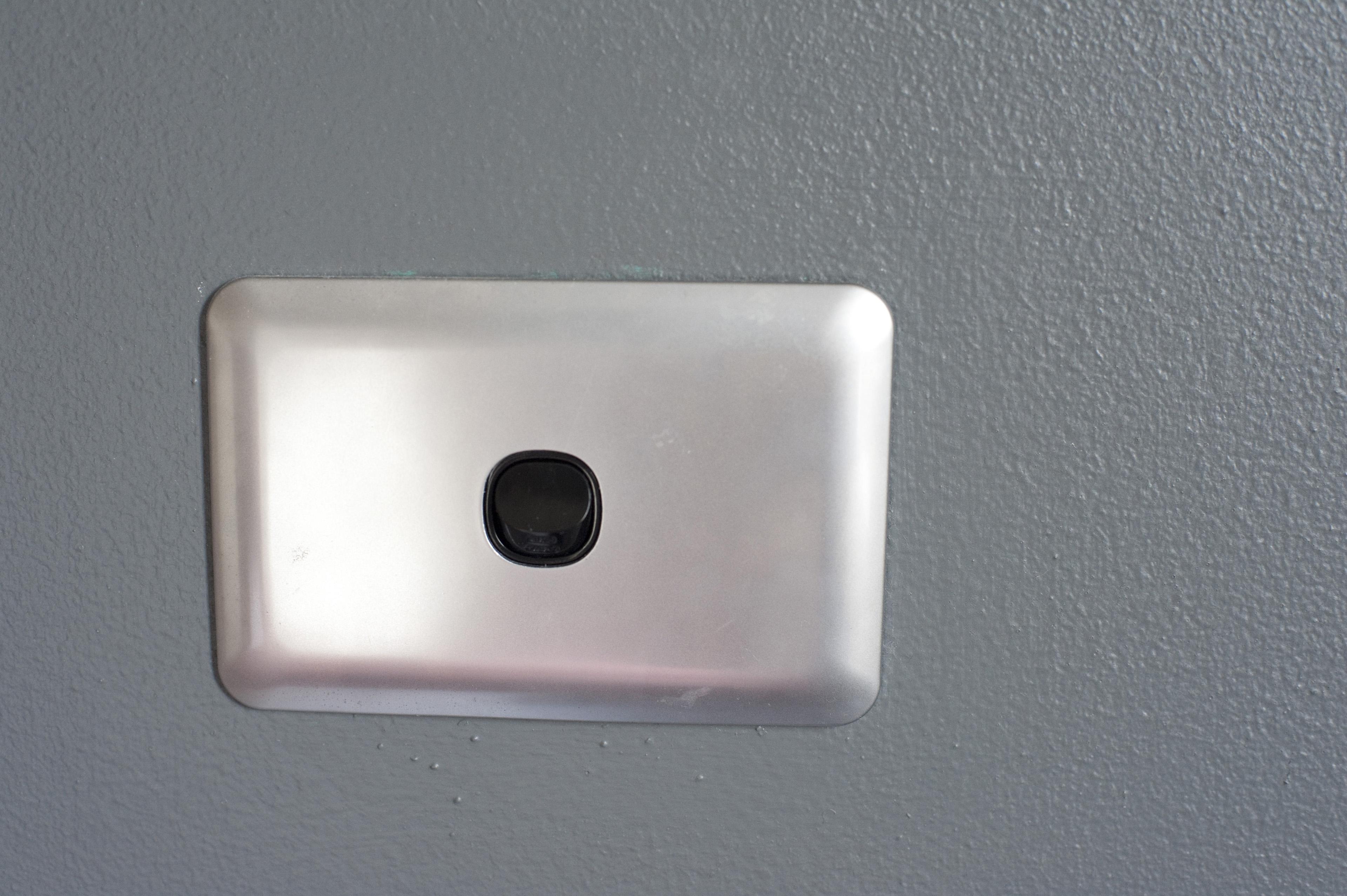 Image of Antenna socket | Freebie Photography